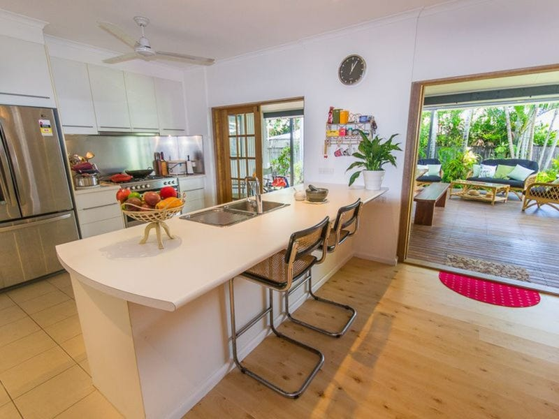 56 Terebra Street, Palm Cove, Qld 4879