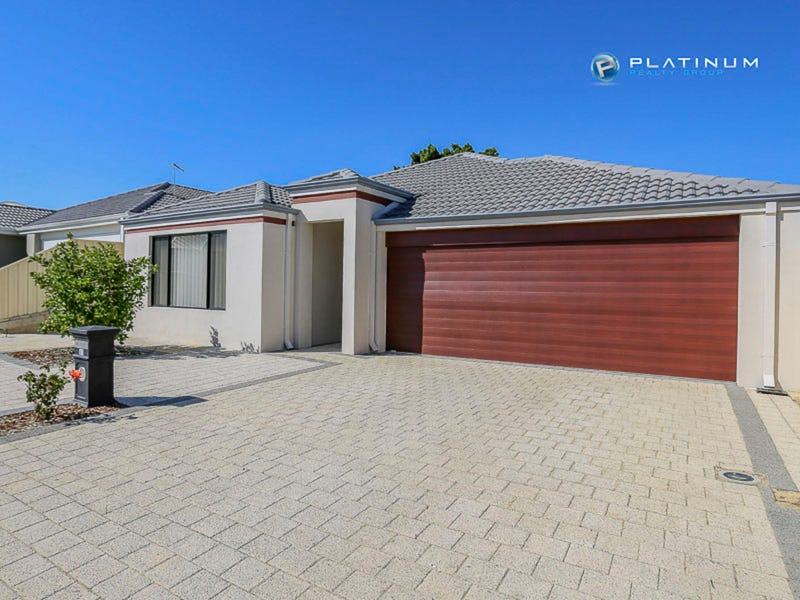 61 Pinot Loop, Pearsall