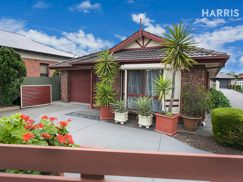 1/226 Diagonal Road, Warradale, SA 5046
