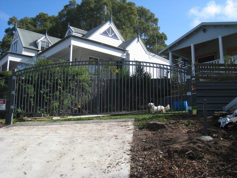 56E1 Dobell Drive, Wangi Wangi, NSW 2267