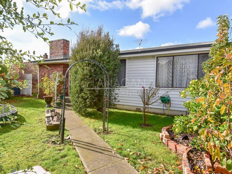 28 Dalkeith Street, Waverley, Tas 7250