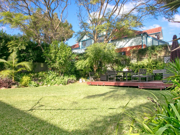 2/465 Sydney Road, Balgowlah, NSW 2093