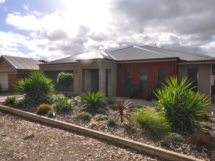 105 Huon Street, Jindera, NSW 2642