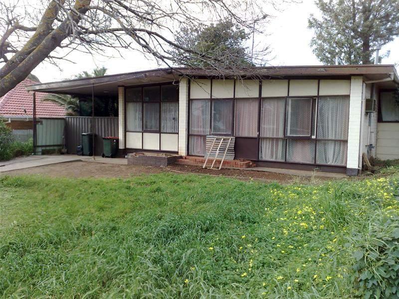 212 Kesters Road, Para Hills, SA 5096