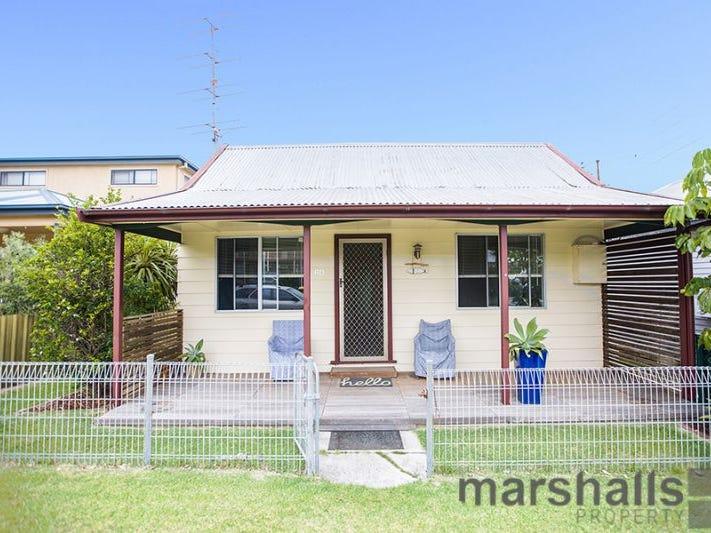 60 Cowlishaw Street, Redhead, NSW 2290