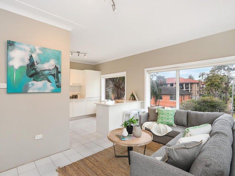 1/51 Wyanbah Road, Cronulla, NSW 2230
