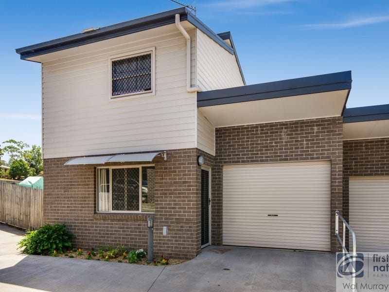 5/20 Gordon Blair Drive, Goonellabah, NSW 2480