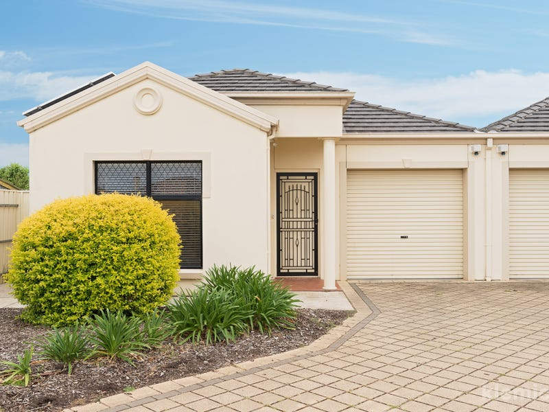 2/46 Fife Street, Woodville South, SA 5011