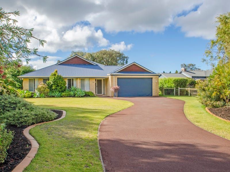 55 Country Road, Bovell, WA 6280