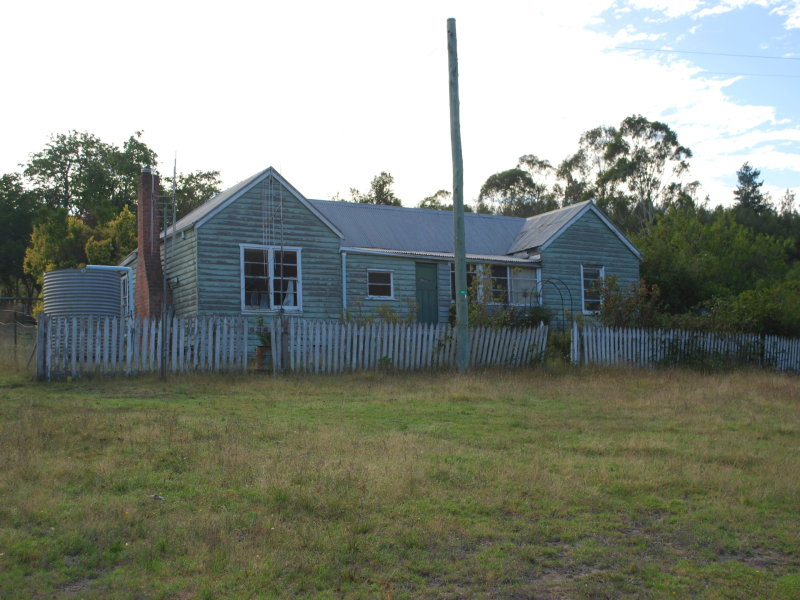 25 New Buildings Rd, Rocky Hall, NSW 2550