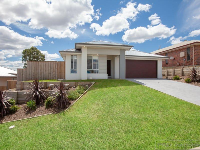 3 Vantage Court, Bolwarra, NSW 2320
