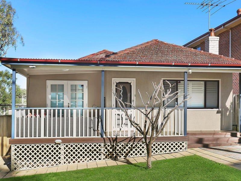 12 Myra Avenue, Ryde, NSW 2112