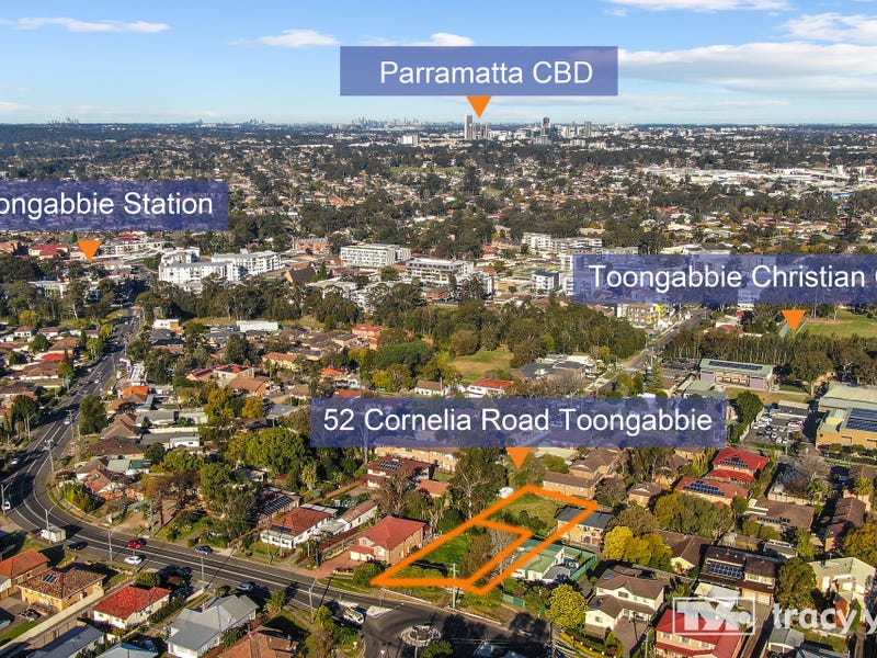 52 Cornelia Road, Toongabbie, NSW 2146