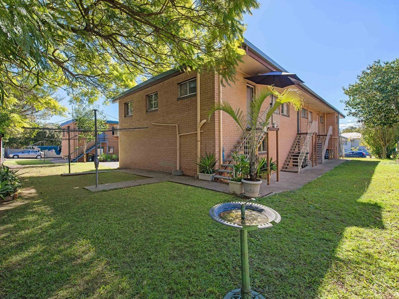 1-5/88 Gainsborough Street, Moorooka, Qld 4105