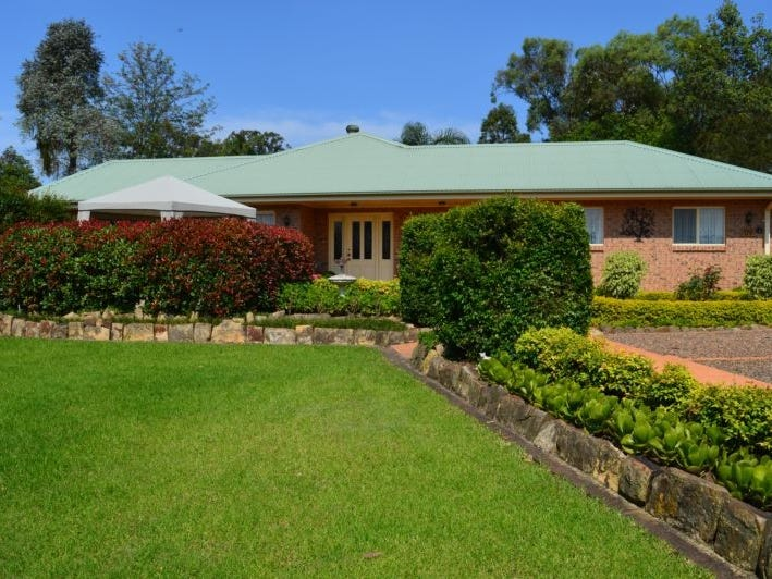 119 Wine Country Drive, Nulkaba, NSW 2325