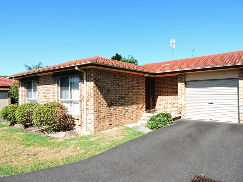 1/5 Ferguson Close, West Gosford, NSW 2250