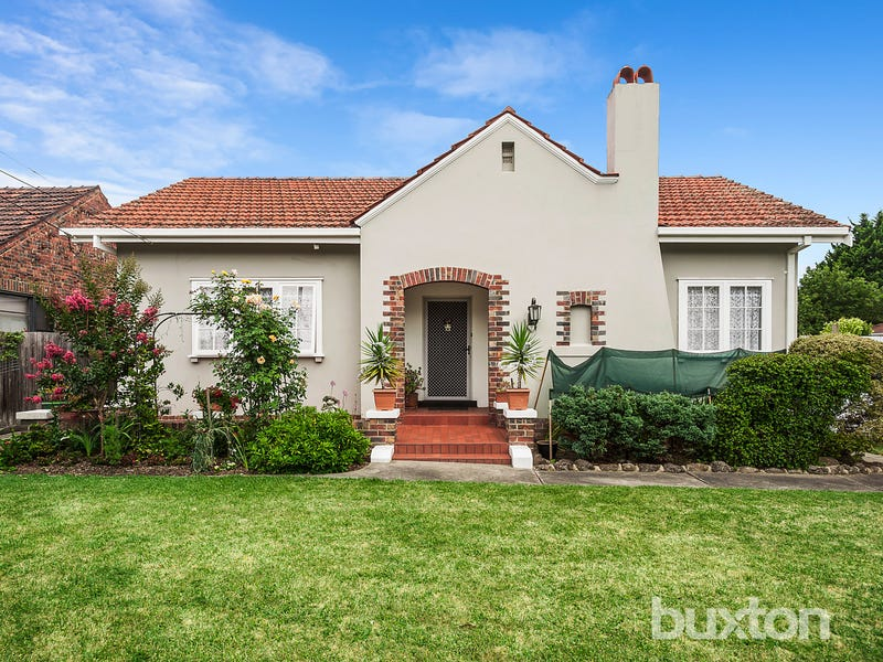 23 Middleton Street, Highett, Vic 3190