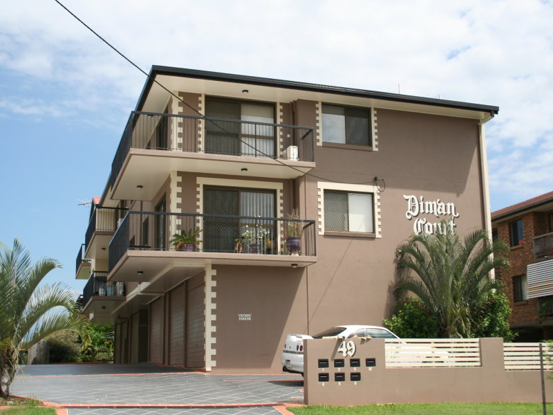 Address available on request, Gordon Park, Qld 4031