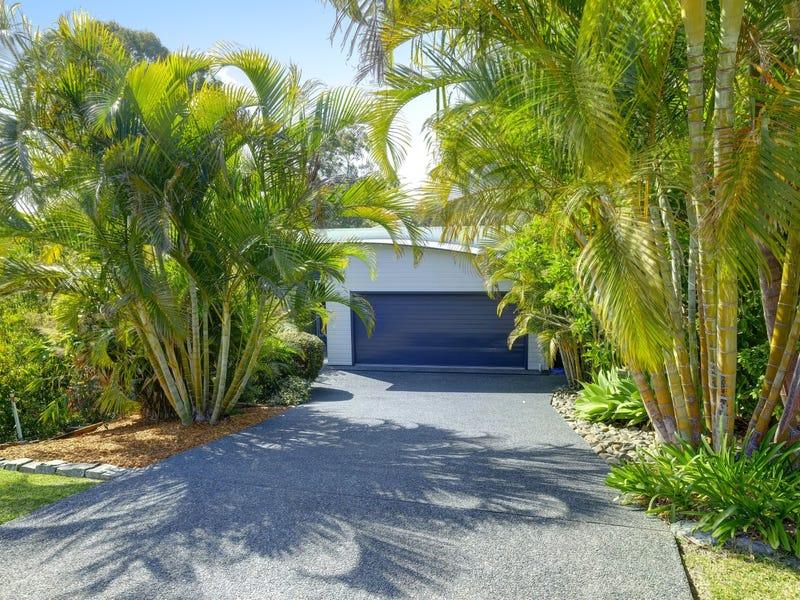 1 Palmtops Avenue, Elizabeth Beach, NSW 2428