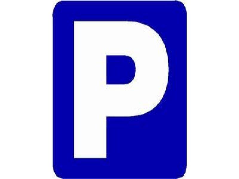 431/401 Docklands Drive, Docklands, Vic 3008