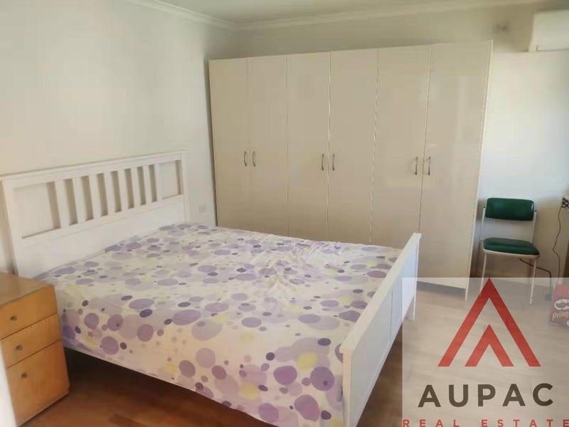 5 Alllen Street, North Strathfield, NSW 2137