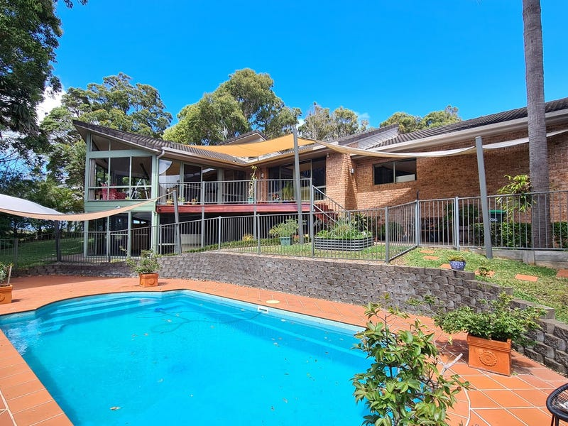 3 Zamia Place, Forster, NSW 2428