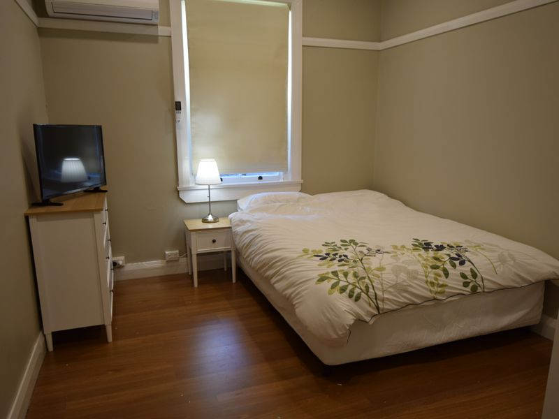 Unit 3/14 Spring Street, Young, NSW 2594