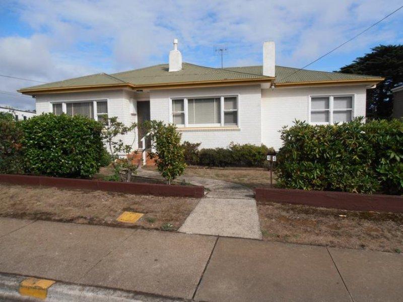 44 Pearl Street,, Wivenhoe, Tas 7320