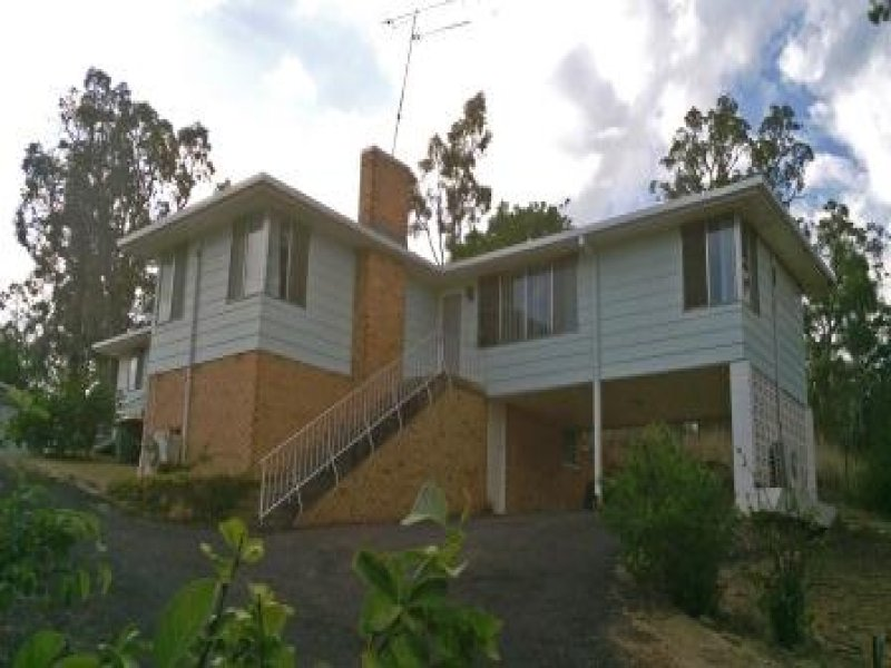 1 Holden Street, Warialda, NSW 2402