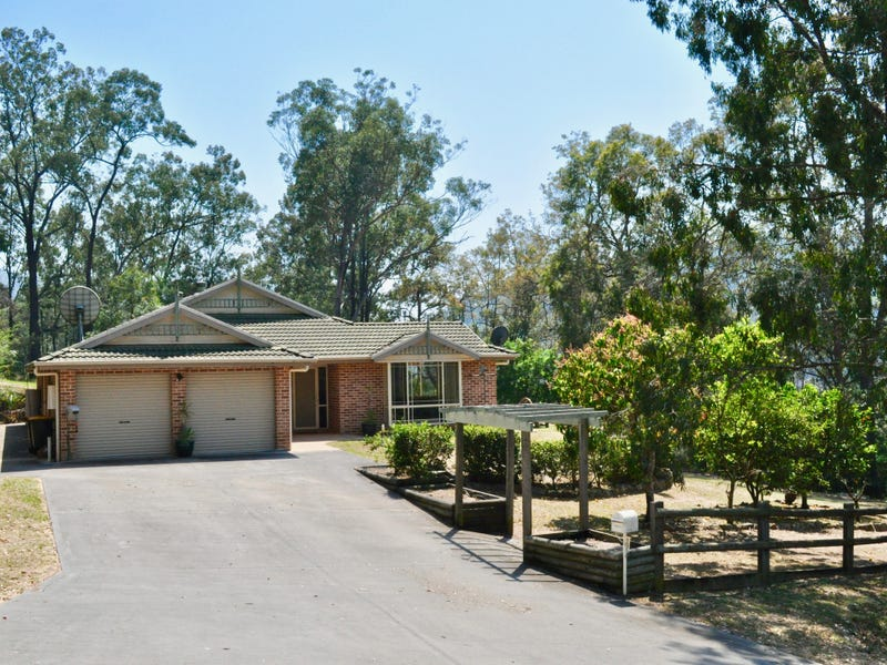 612 Chaseling Rd S, Leets Vale, NSW 2775