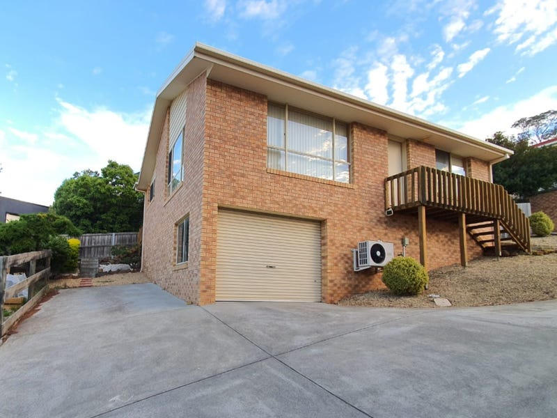4/33 Quarry Road, Mornington, Tas 7018