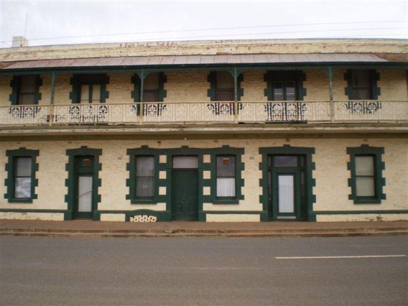1 Main Street, Terowie, SA 5422