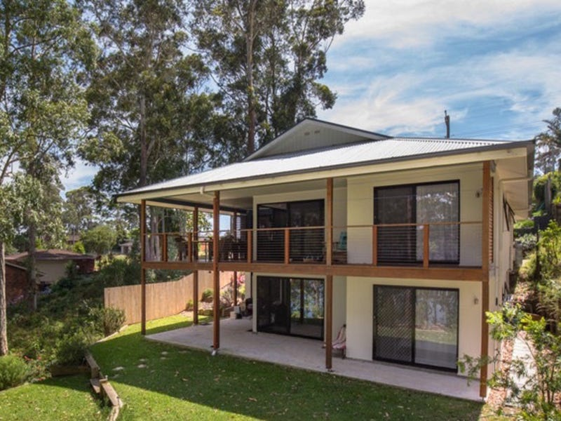 60 Kings Point Drive, Kings Point, NSW 2539
