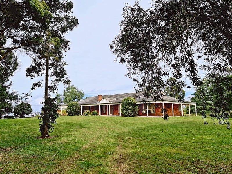 569 New England Highway, Muswellbrook, NSW 2333
