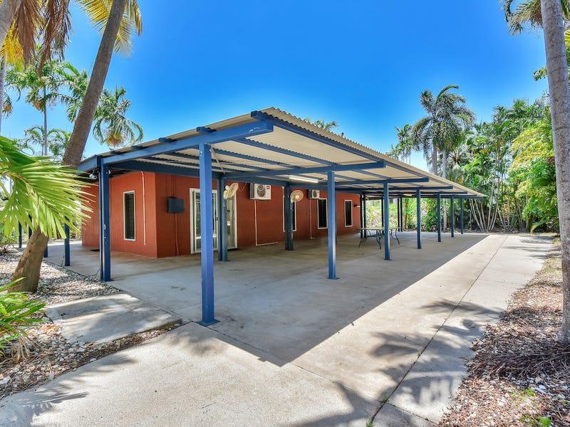 154 Tiwi Gardens, Tiwi