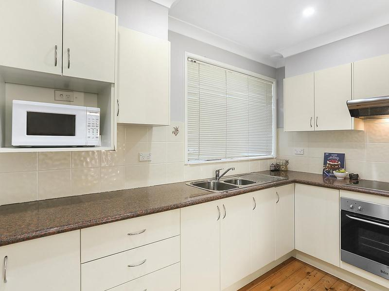 3/15 Grafton Avenue, Figtree, NSW 2525