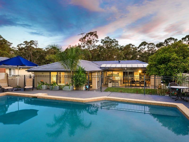 14 Northam Drive, North Rocks, NSW 2151