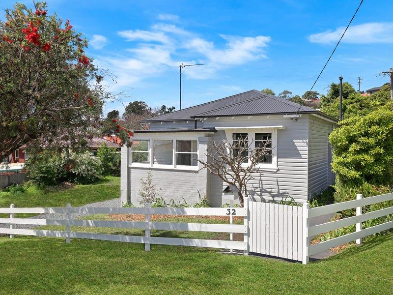 32A Allan Street, Port Kembla, NSW 2505