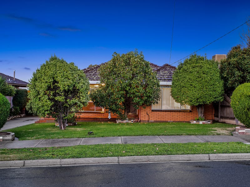 20 Hopkins Avenue, Keilor, Vic 3036