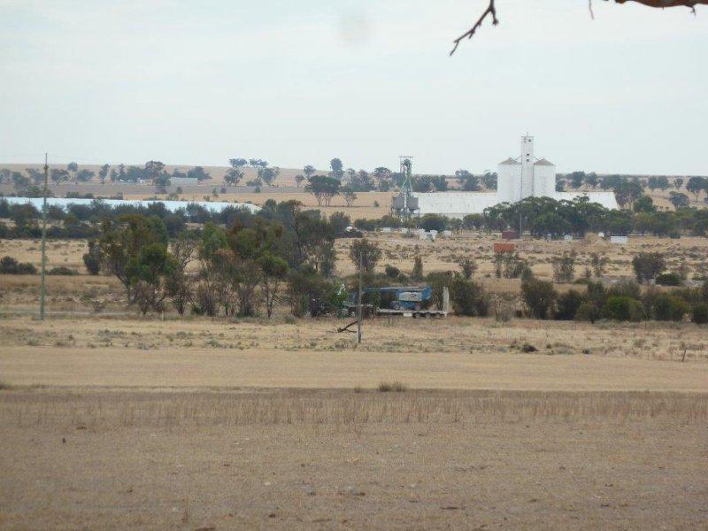 Lot 240 Great Eastern Highway, Meckering, WA 6405