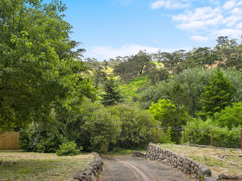 203a Main Road, Hepburn Springs, Vic 3461