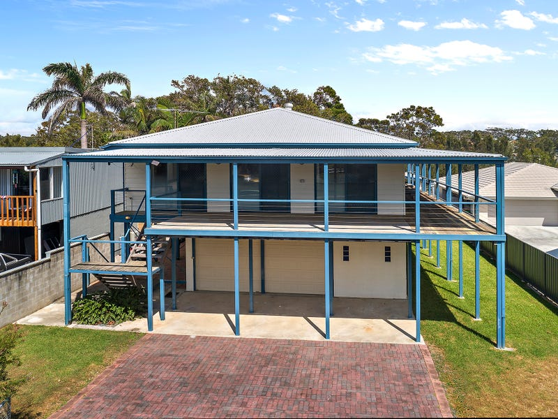 88 Pacific St, Corindi Beach, NSW 2456