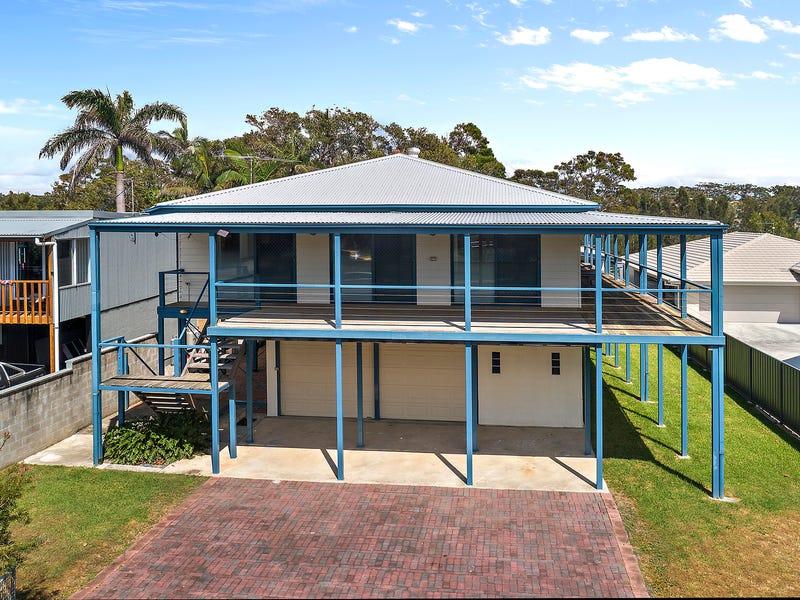 88 Pacific St, Corindi Beach, NSW 2456