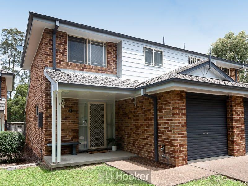 5/1 Derwent Crescent, Lakelands, NSW 2282