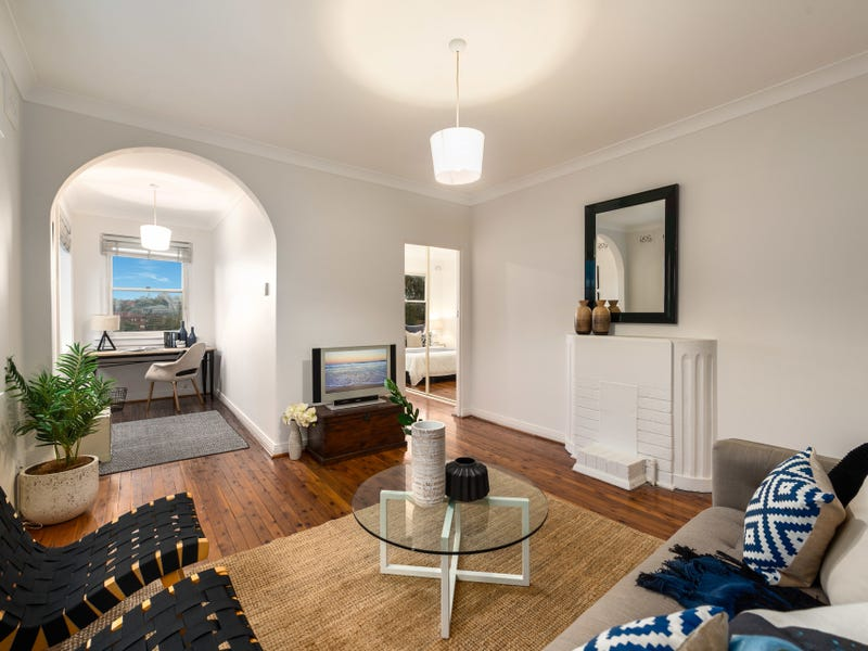 10/226 Old South Head Road, Bellevue Hill, NSW 2023