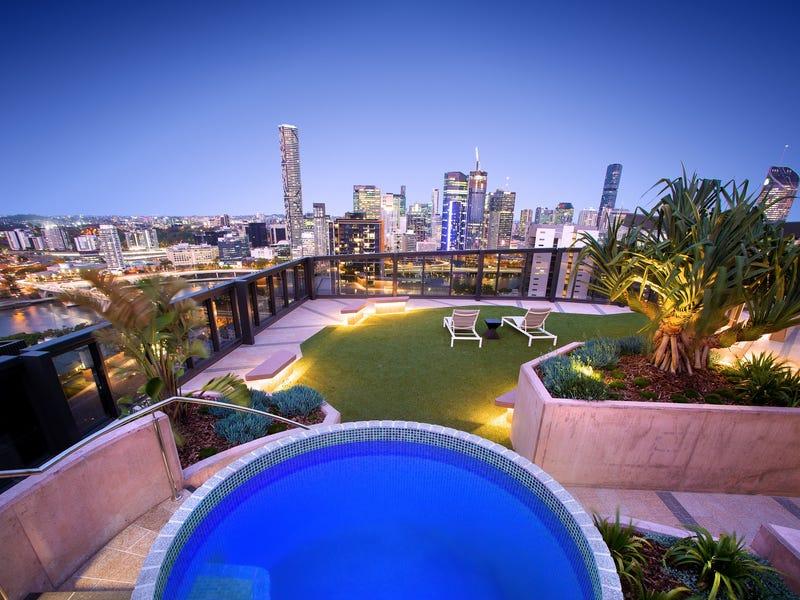 1 Cordelia Street, South Brisbane, Qld 4101