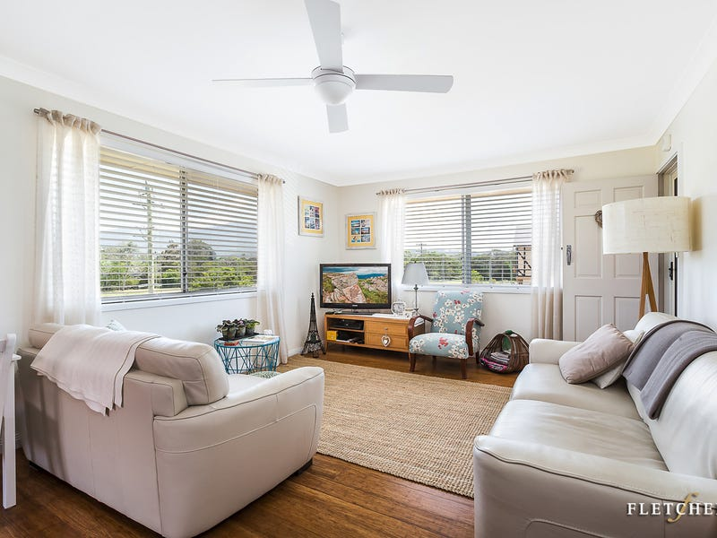 4/13 Prince Edward Drive, Brownsville, NSW 2530