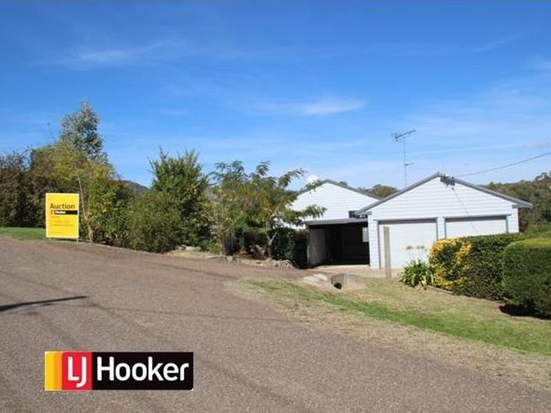 8 South Lynne Close, Nundle, NSW 2340