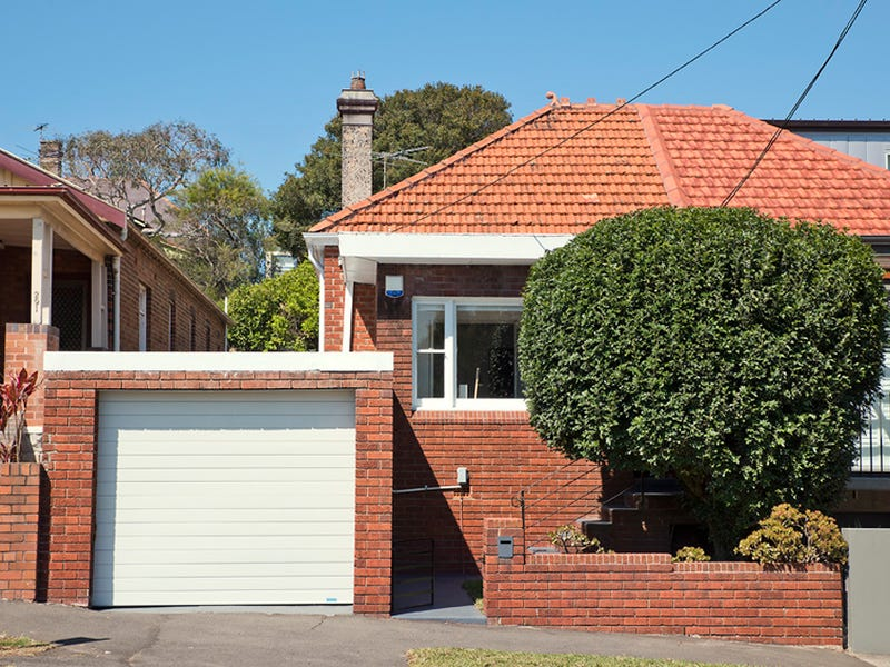289 Darley Road, Randwick, NSW 2031