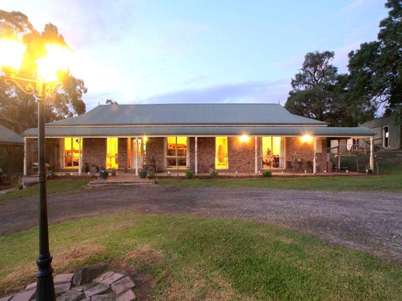 1820 Healesville Koo-Wee-Rup Road, Yellingbo, Vic 3139